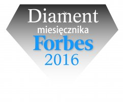 Forbes Diamanten 2016